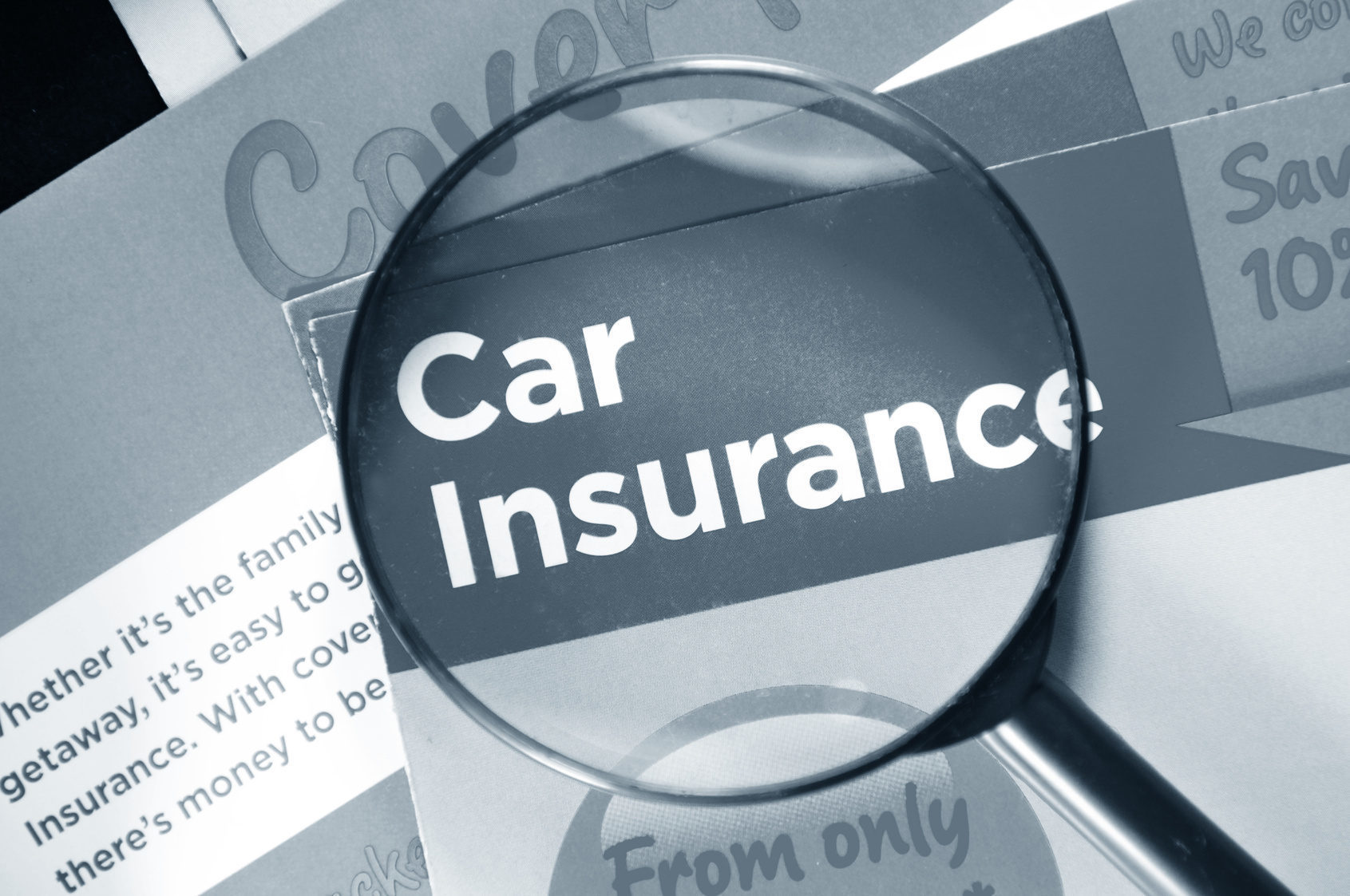 Cheap Insurance Companies >> What Car Insurance Companies Don T Want You To Know Group